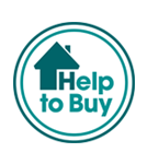 Help to buy scheme logo